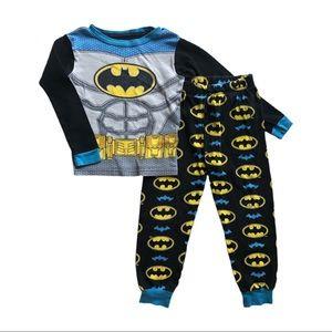 ⭐️ Size 5T Pajama Set
